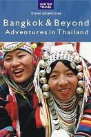 Bangkok   Beyond Travel Adventures PDF