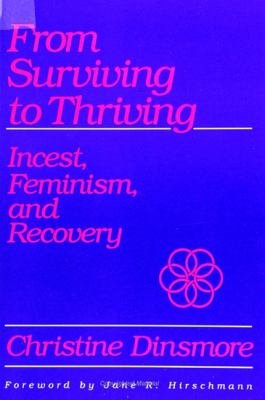 From Surviving to Thriving PDF