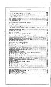 The Christian Diadem and Family Keepsake: Volume 5