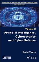 Artificial Intelligence  Cybersecurity and Cyber Defence PDF
