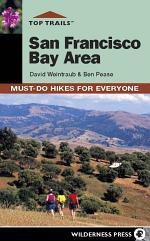 Top Trails: San Francisco Bay Area