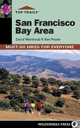 Top Trails  San Francisco Bay Area PDF