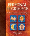 Personal Pilgrimage