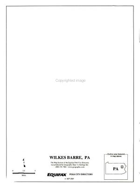 Polk s Greater Wilkes Barre  Luzerne County  Pa   City Directory PDF
