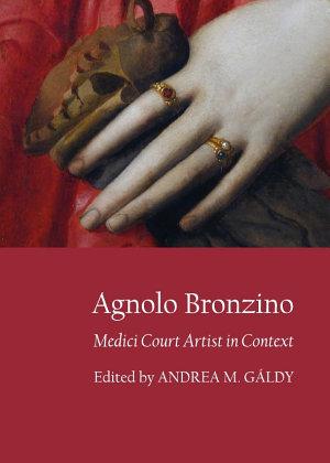 Agnolo Bronzino PDF
