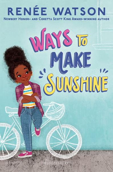Download Ways to Make Sunshine Book
