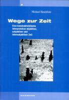 Wege zur Zeit PDF