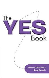 The Yes Book