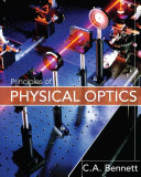 Principles of Physical Optics PDF