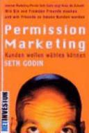Permission Marketing PDF
