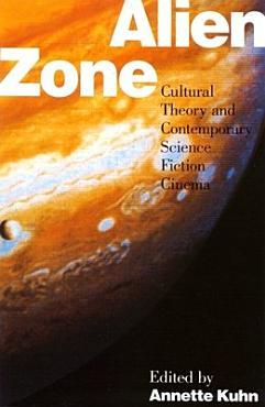 Alien Zone PDF