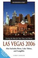 Walt Disney World Universal Orlando 2006 PDF