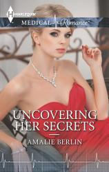Uncovering Her Secrets Book PDF