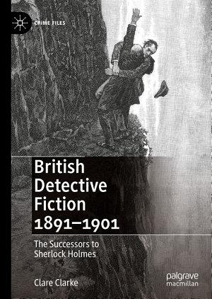 British Detective Fiction 1891   1901