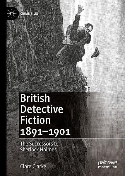 British Detective Fiction 18911901