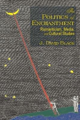 Politics of Enchantment PDF