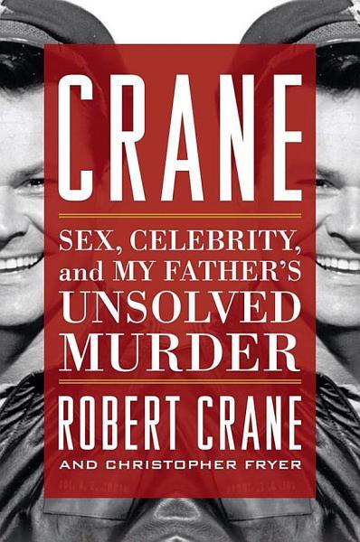 Download Crane Book