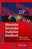 Ultraviolet Germicidal Irradiation Handbook