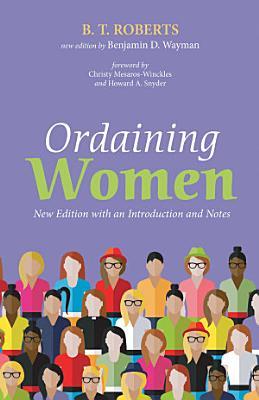 Ordaining Women PDF