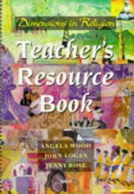 Teacher s Resource Book PDF