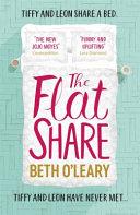 Flatshare  Book PDF