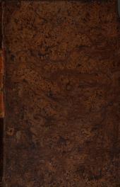 La Eneyda de Publio Virgilio Maron, ... traducida en octava rima y verso castellano por el dotor Gregorio Hernandez de Velasco ... reformada y limada con mucho estudio y cuidado del mismo traductor, cuyas son también las traduciones del suplimiento de la Eneyda de Mafeo Veggio, de un antiguo estudiante sobre el testamento de Virgilio, de la Letra de Pitágoras y la declaración de los nombres propios y vocablos y lugares esparcidos por toda la obra