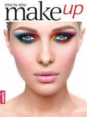 Hair's How: Vol. 17: Make Up