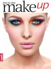 Hair's How: Vol. 17: Make Up
