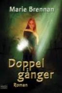 Doppelg  nger PDF