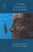 Death Of The Body PDF