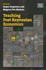 Teaching Post Keynesian Economics