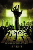 Gospel of the Living Dead PDF