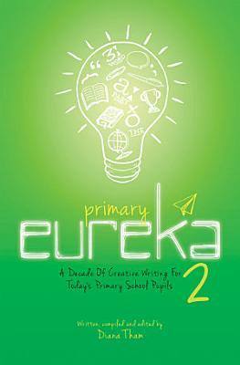 Primary Eureka  Book 2  PDF
