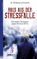 Raus aus der Stressfalle PDF