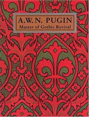 A W N  Pugin PDF