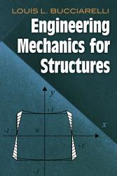 Engineering Mechanics for Structures PDF