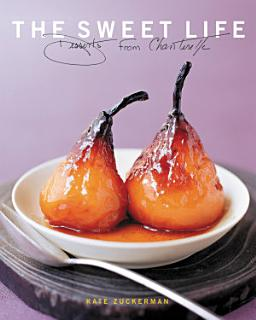 The Sweet Life Book