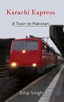 Karachi Express PDF