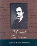 Mental Fascination   Atkinson PDF