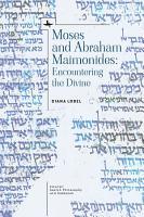 Moses and Abraham Maimonides PDF