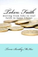 Token Faith PDF