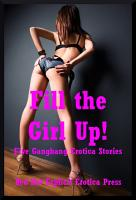 Fill the Girl Up  PDF