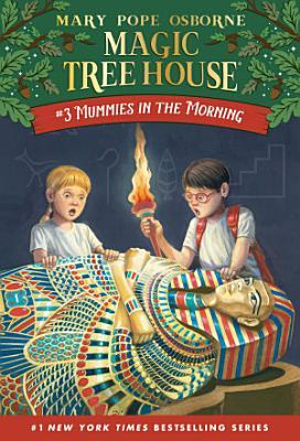 Mummies in the Morning PDF