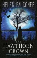 Download Hawthorn Book