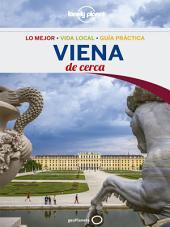 Viena De cerca 2