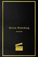 Movie Watching Journal