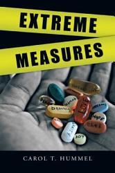 Extreme Measures Book PDF