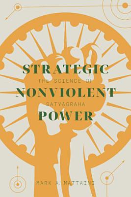 Strategic Nonviolent Power PDF