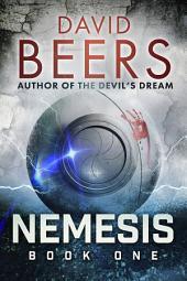 Nemesis: Book One: Nemesis Series #1