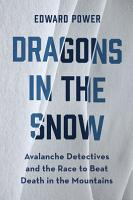 Dragons in the Snow PDF